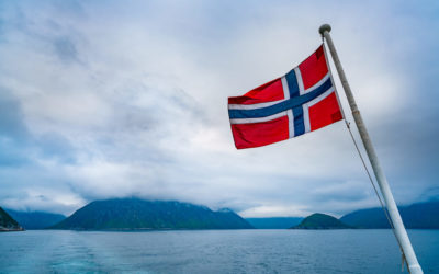 Your handy guide to IT startups in Norway. Part 2