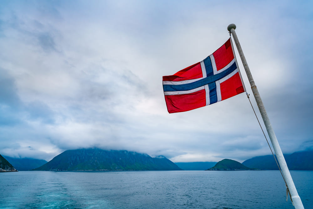 Norway Startups