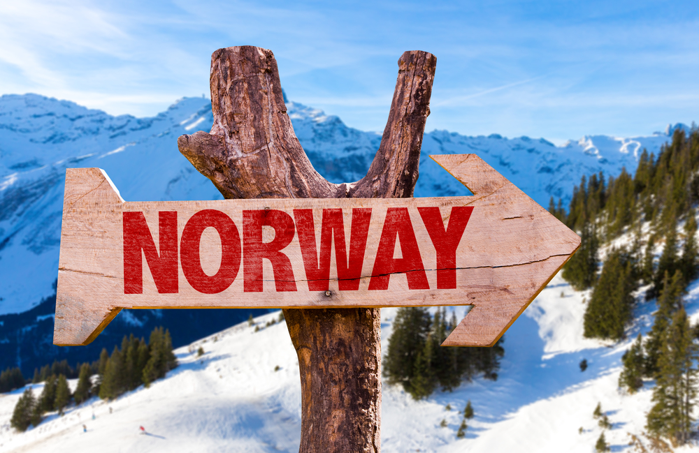 Your handy guide to IT startups in Norway. Part 1
