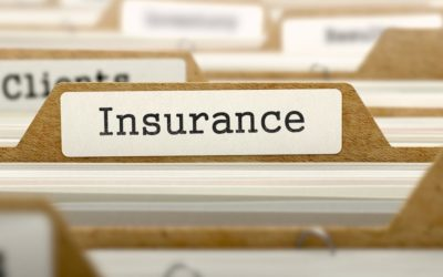 Smart Contracts and Blockchain in Insurance