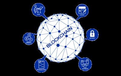 An Easy Understanding of Blockchain