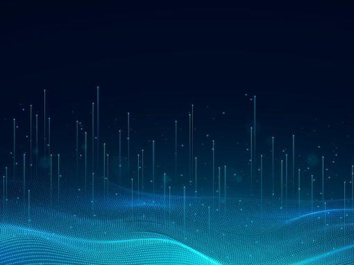IoT Platform SensorOcean.com