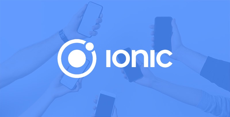 Expand Your Knowledge: A Simple Introduction to Ionic Framework