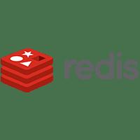 Redis