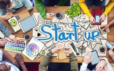 Successful Startup: Challenges & Lifehacks